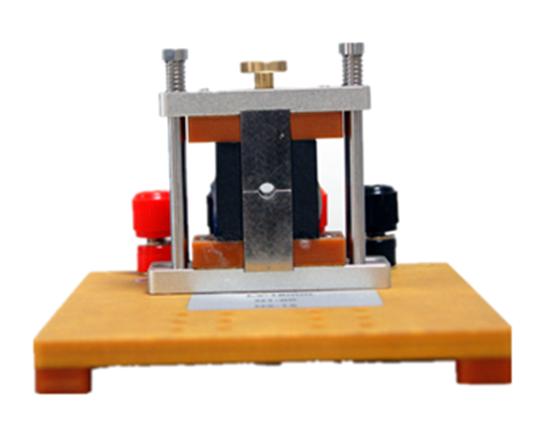 MATS-2010SD软磁直流测量装置(图5)