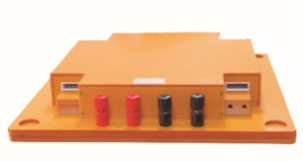 MATS-2010SD软磁直流测量装置(图3)