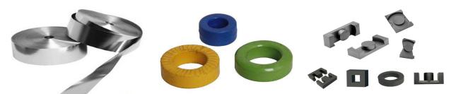 MATS-3010SA软磁材料动态测量装