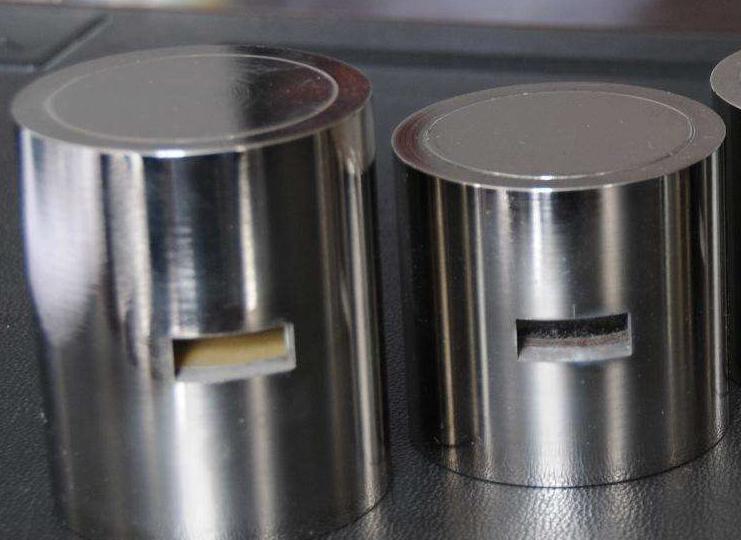 如何选择亥姆霍兹线圈磁场、螺线管线圈磁场及电磁铁