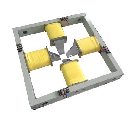 多极电磁铁(图2)