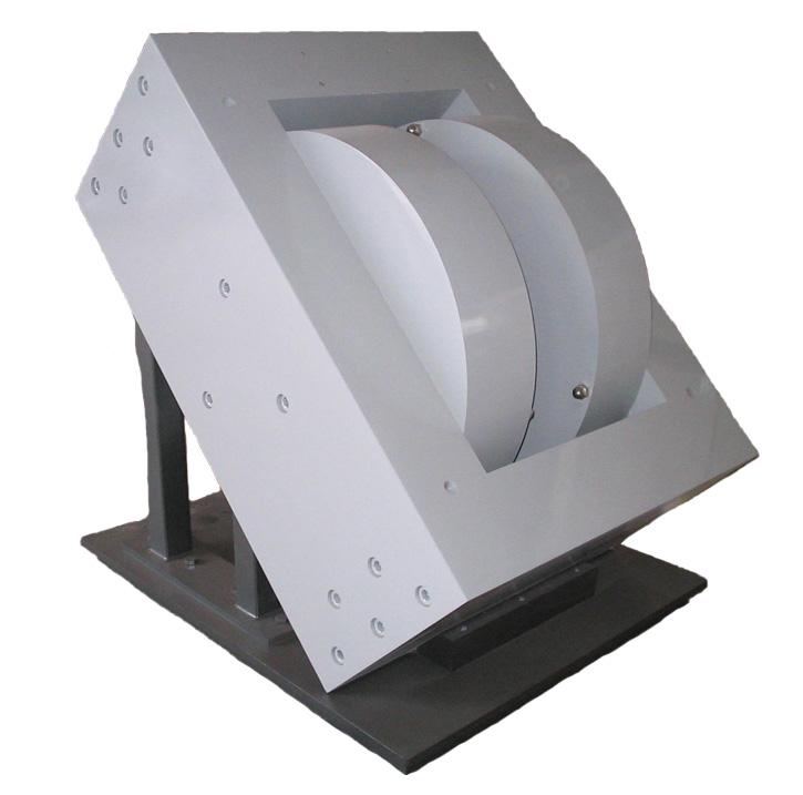 SD双轭固定气隙电磁铁(图4)