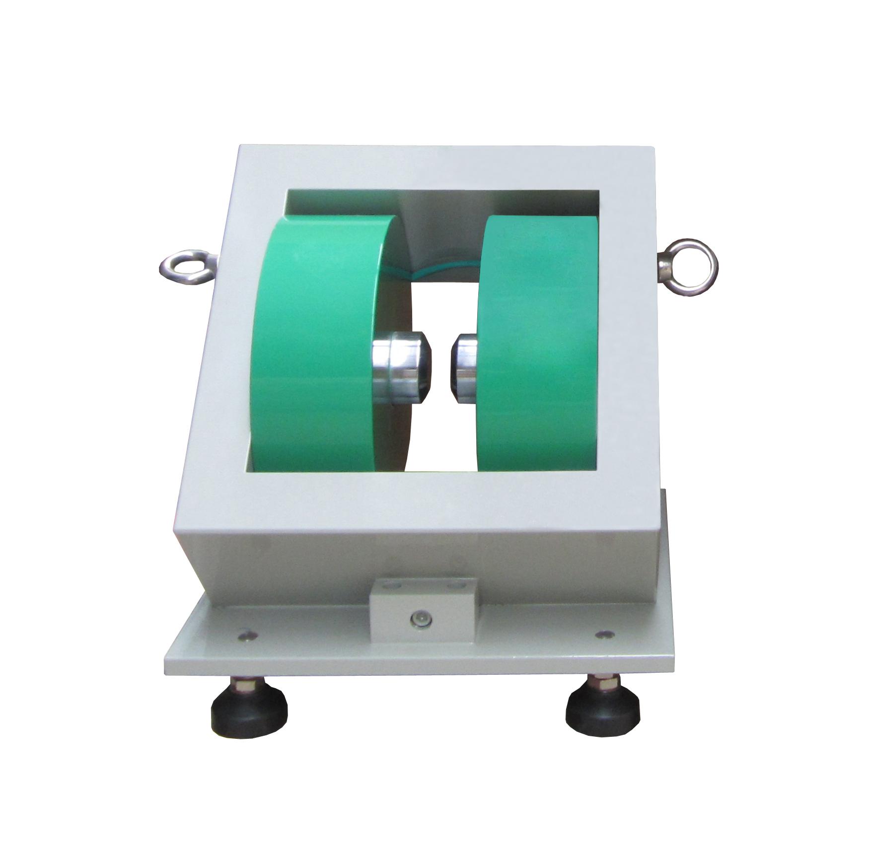 SD 双轭固定气隙电磁铁