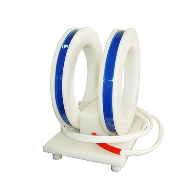 MC10-200磁场线圈