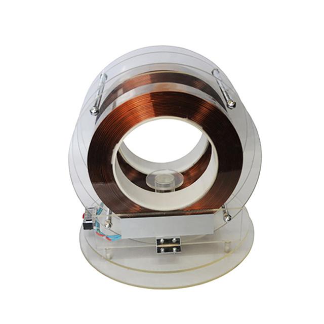 MC10-100一维磁场线圈