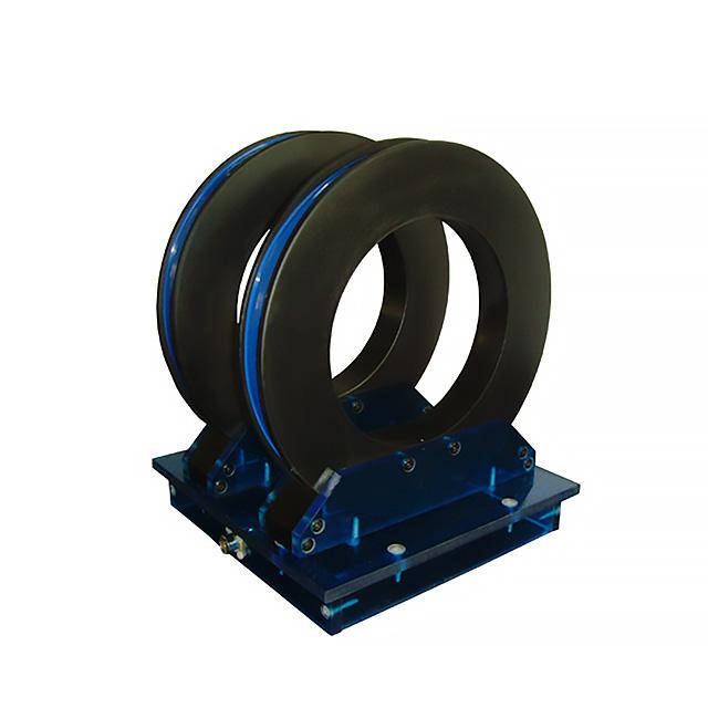 MC20-200一维磁场线圈