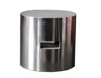 永久磁铁Permanent magnet(图3)