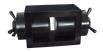 永久磁铁Permanent magnet(图8)