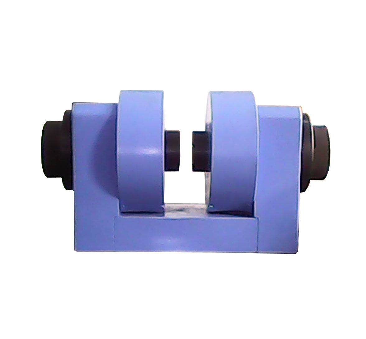 电磁铁  Electromagnet(图4)